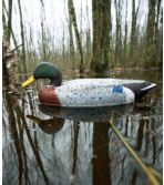 Coastal Cork Decoys