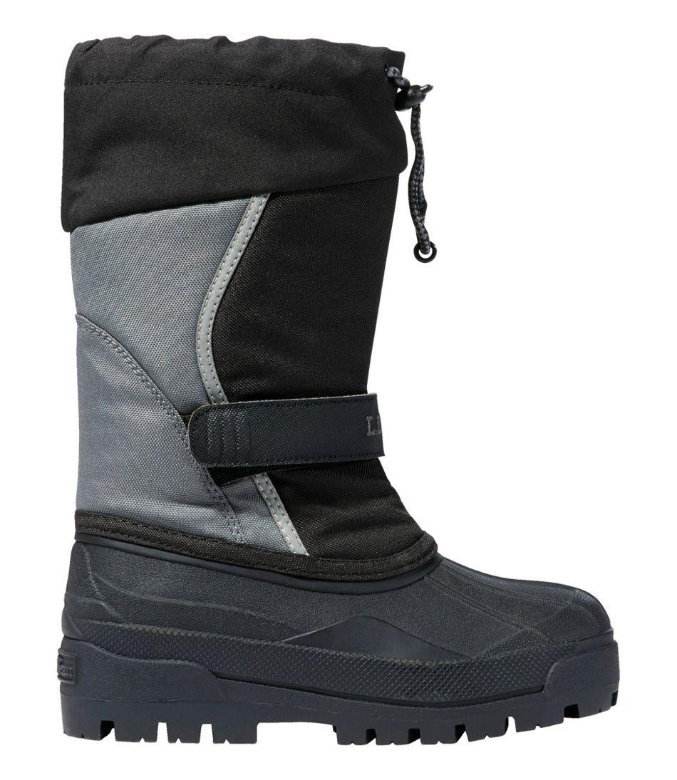 Kids' Northwoods Boots