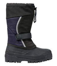Kids' Northwoods Boots