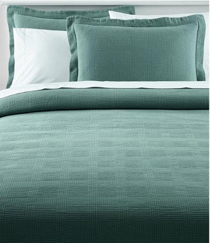 Vintage Matelass 233 Bedspread
