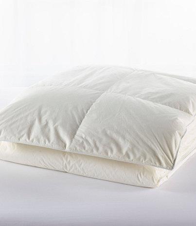 king euro top mattress