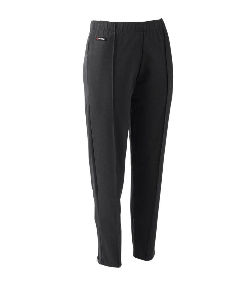 Women's SportHill XC Pants