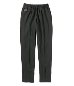 Women's Sporthill XC Pants