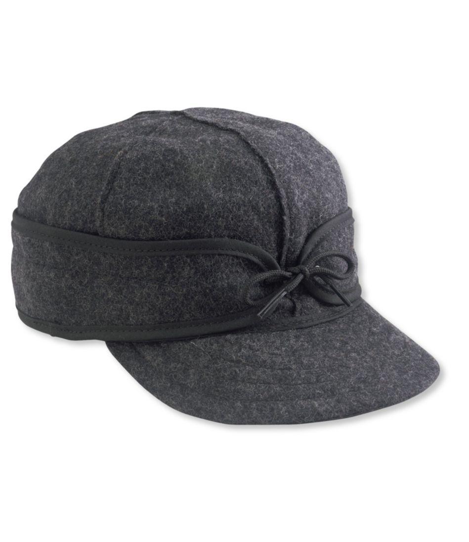 Stormy Kromer® Hat