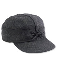 Men's Stormy Kromer Hat
