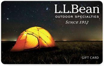 Night Tent Night Tent