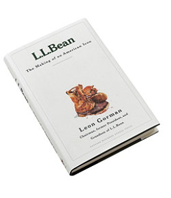 L.L.Bean: The Making of an American Icon