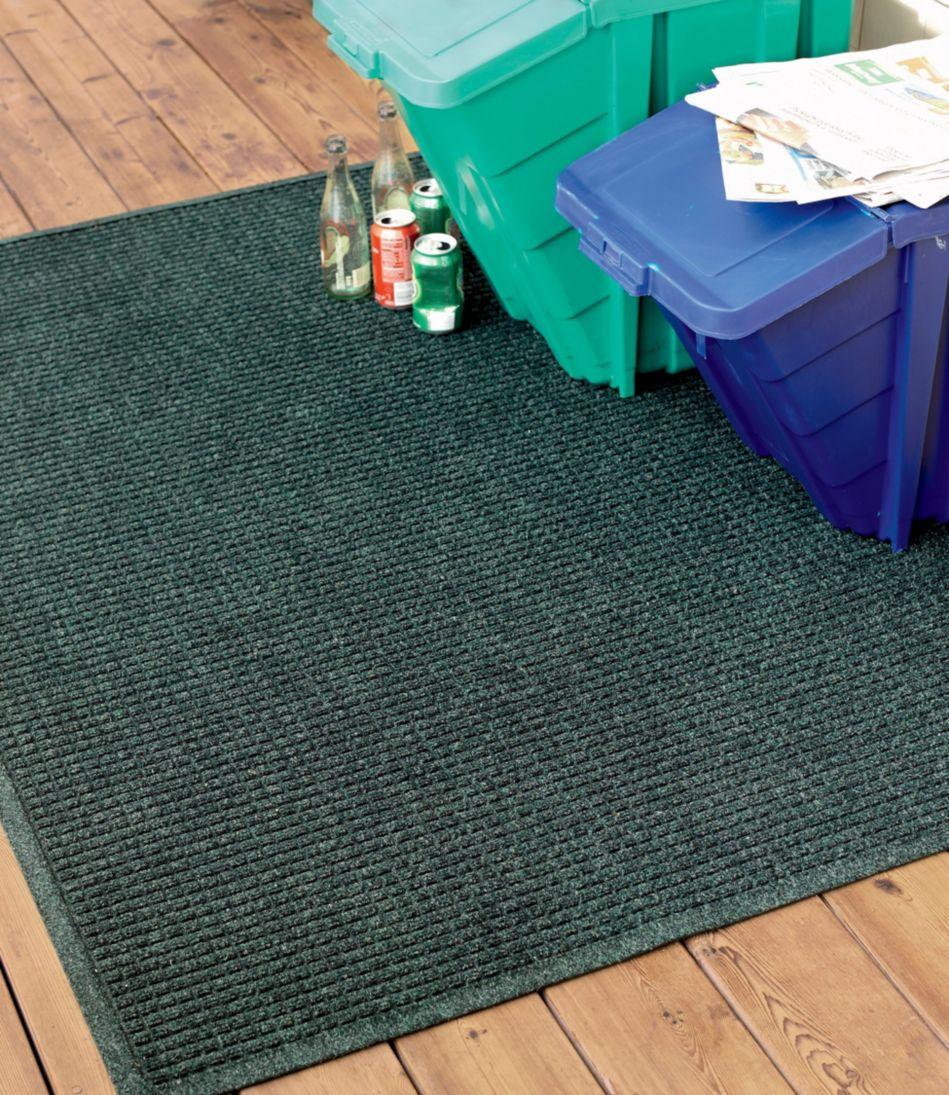 Waterhog Mat, Everyspace 4'W