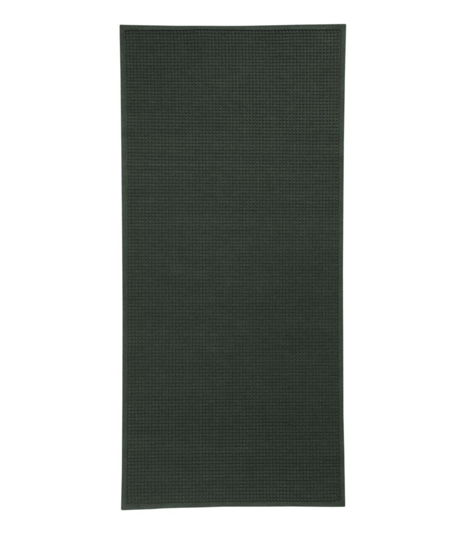 Waterhog Mat, Everyspace 4'W