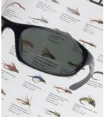 Polarized Performance Bifocals, Small