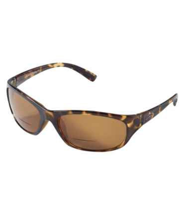 Adults' Polarized Performance Bifocals, Large