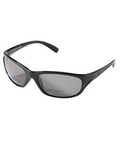 Polarized Performance Bifocals, Large