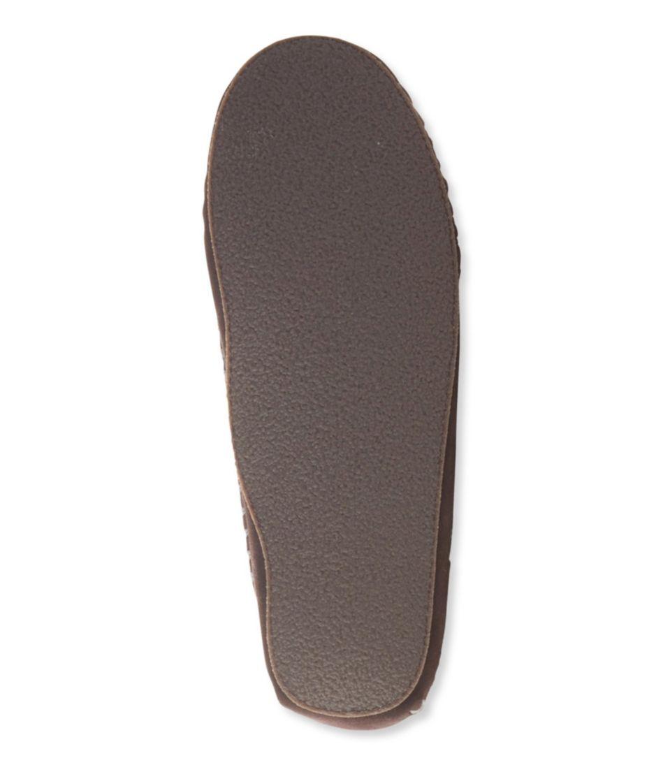 Hearthside Slippers
