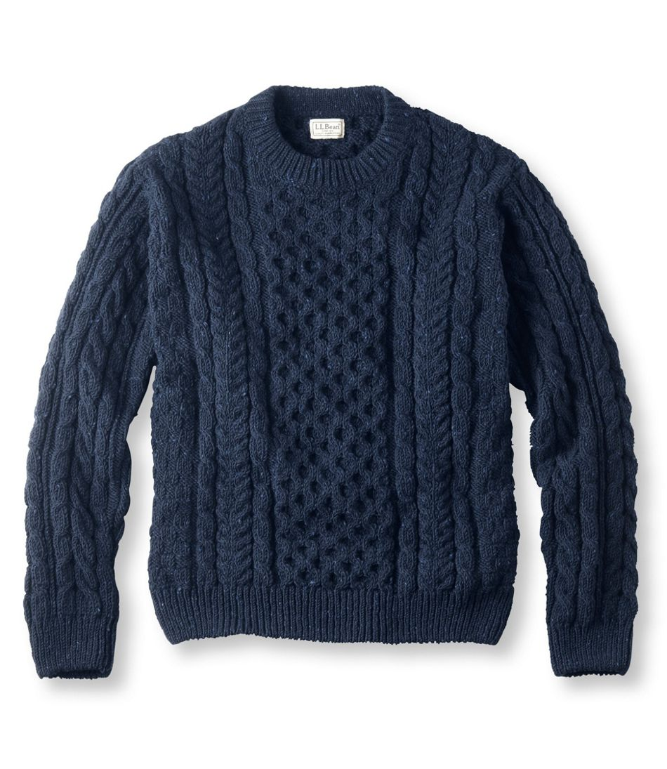 a23881a2c098 Heritage Sweater