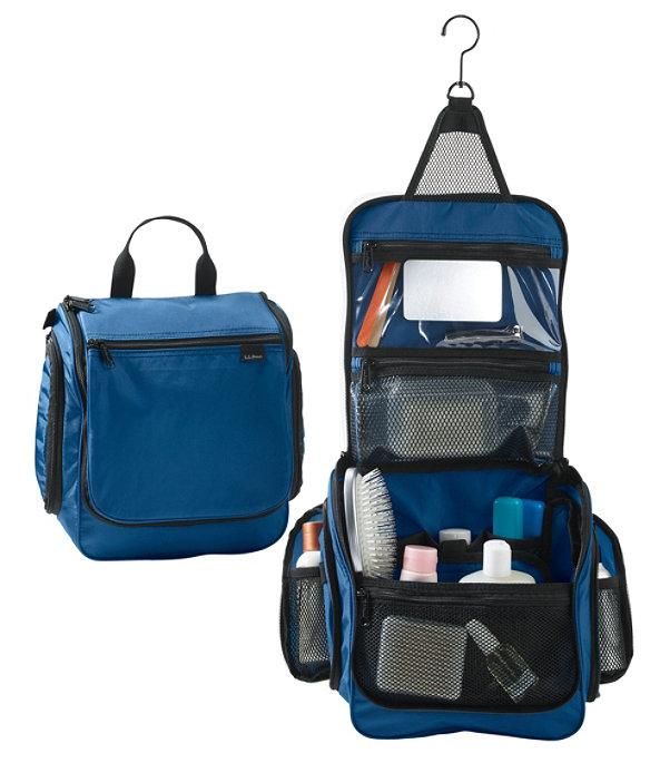 Personal Organizer, Medium, Nautical Blue, large image number 0