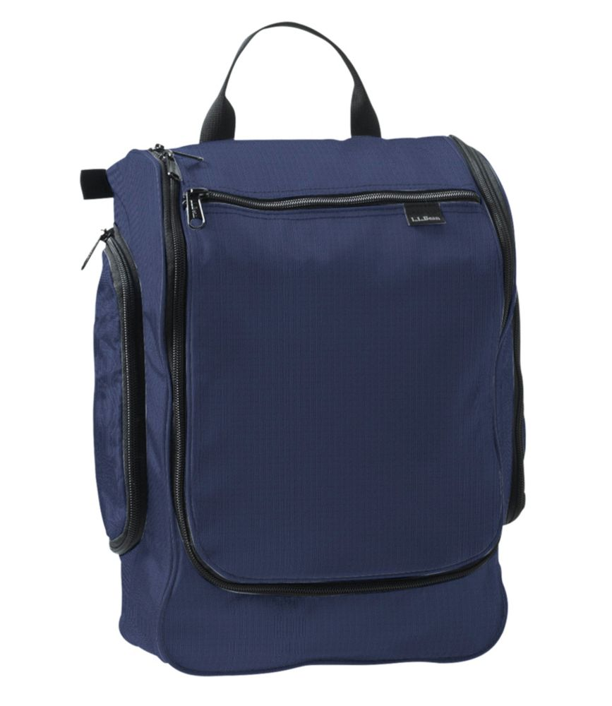 Https 2018 11 25 Daily 10 Niion Hipbag Camo Navy 245362 74 42
