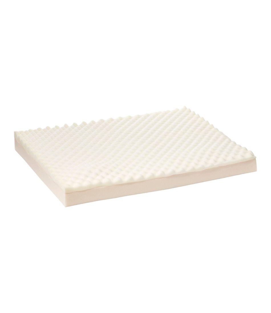 Memory Foam Dog Bed Insert