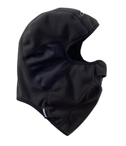 Adults' Outdoor Research Sonic Balaclava