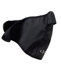 Outdoor Research WINDSTOPPER Face Mask