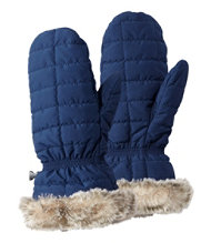 Women's Ultrawarm Mittens