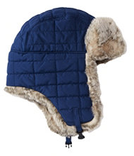 Women's Ultrawarm Bomber Hat