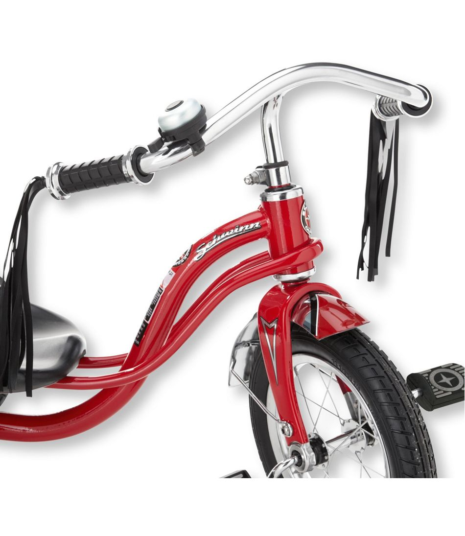 945905436 Schwinn® L.L.Bean Edition Trike