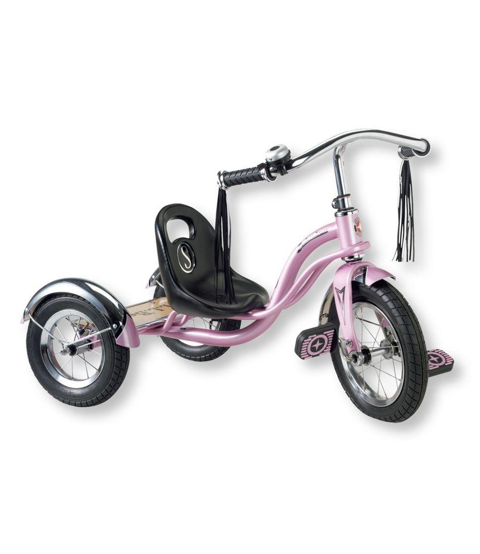 Kids' Schwinn® L.L.Bean Edition Trike