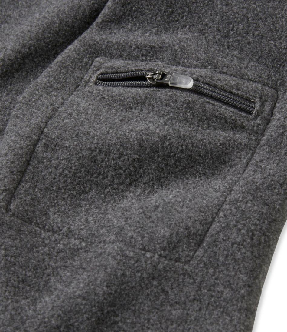 Women's Fitness Fleece, Jacket