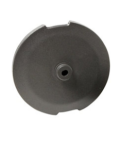 Market Umbrella Base Weight