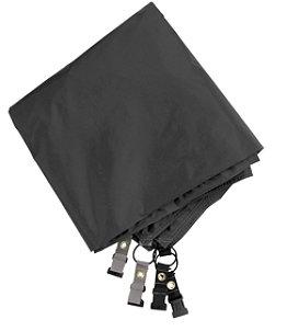 Vector XL 4-Person Dome Tent, Footprint
