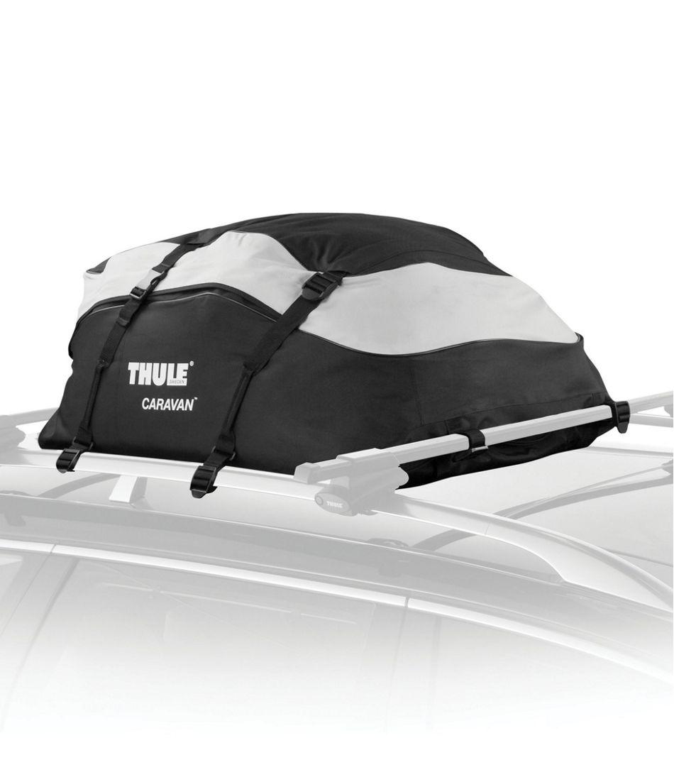 Thule® 857 Caravan Cargo Bag