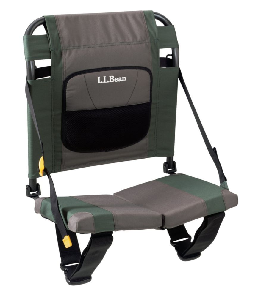photo of a L.L.Bean paddling product