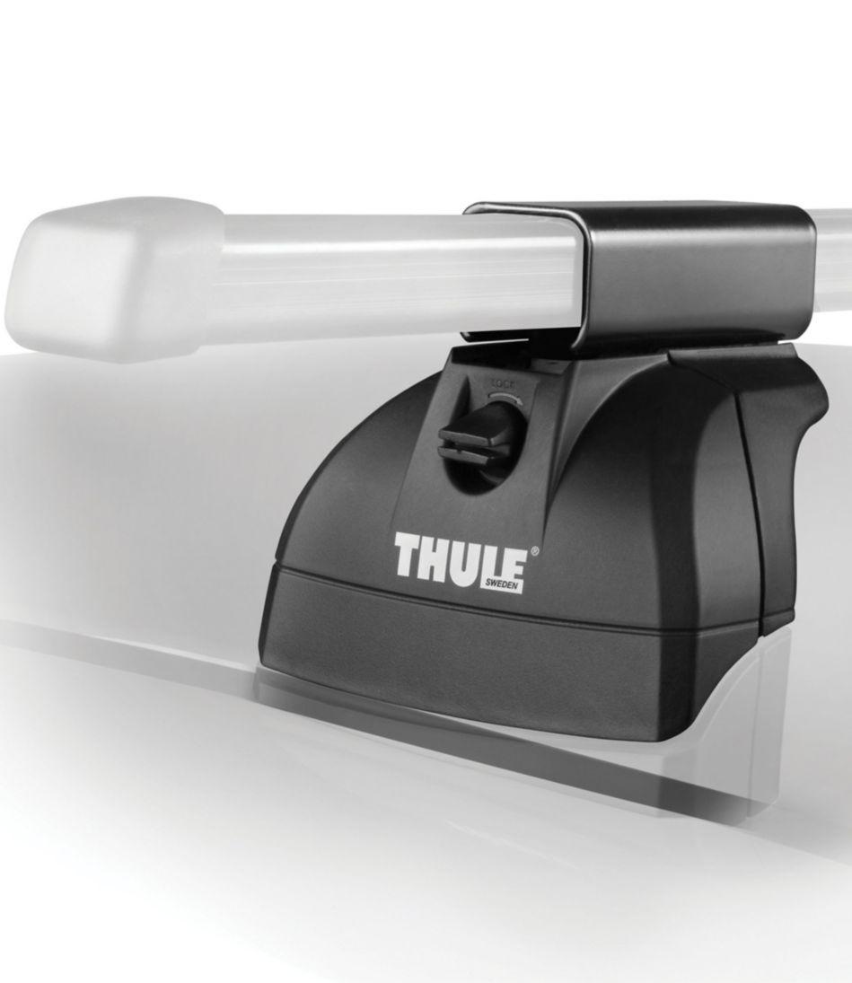 Thule Podium Foot 460
