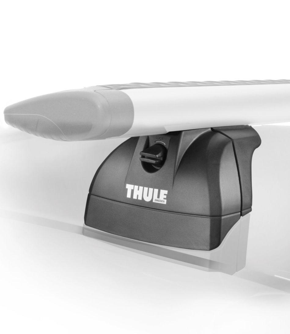 Thule® Podium Foot 460R