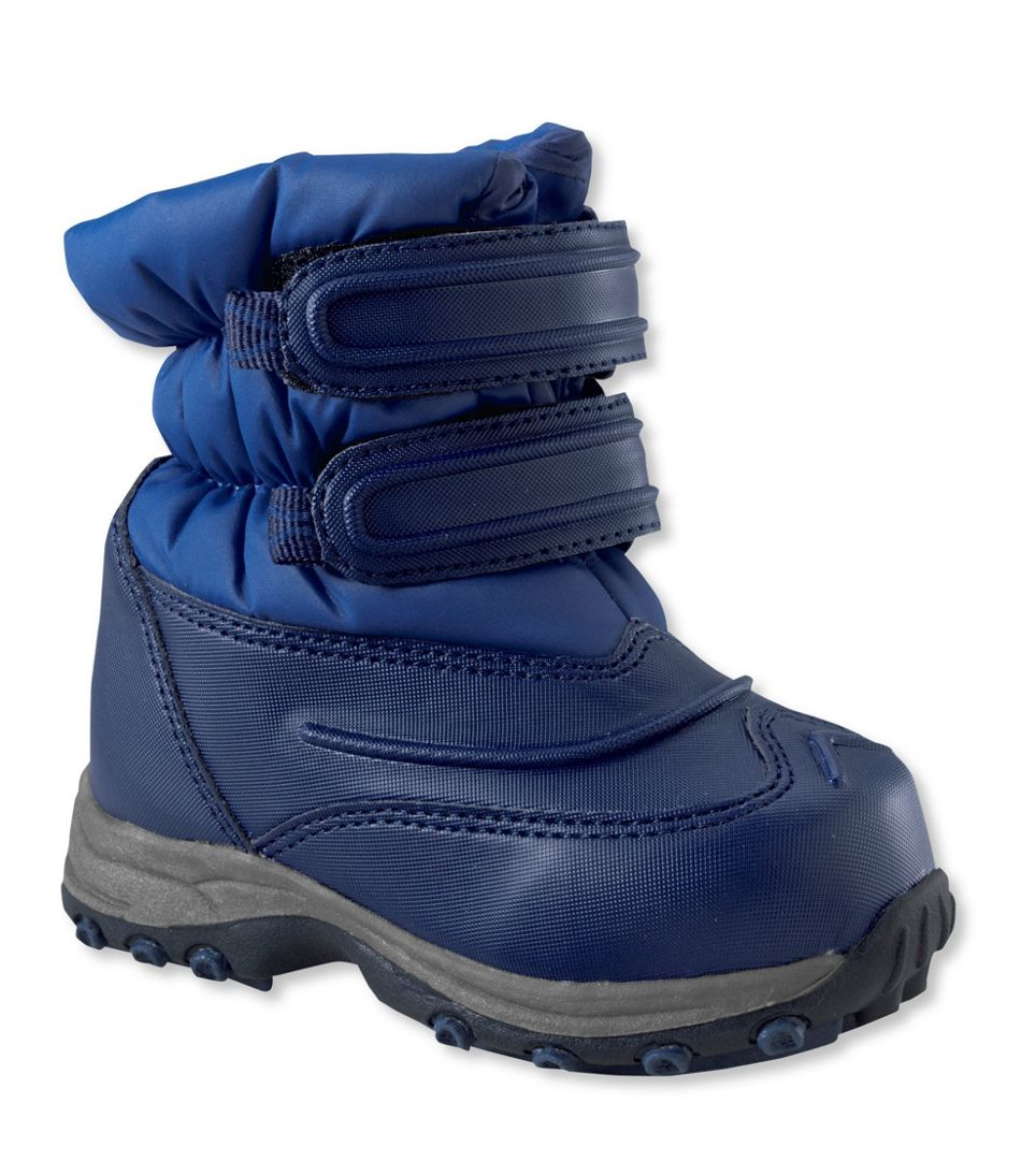 Toddlers' Snow Treads Boots