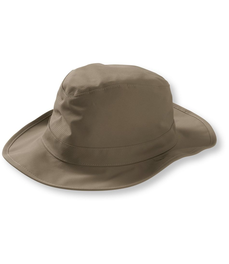 Adults' Gore-Tex Upland Field Hat