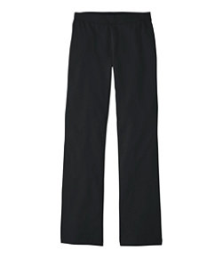 Women's Perfect Fit Pants, Boot-Cut