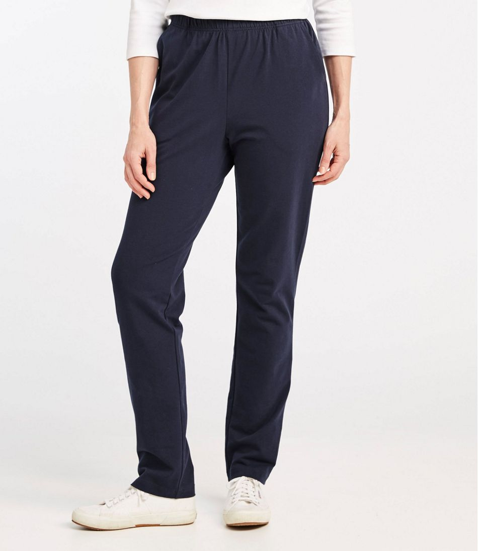 Perfect Fit Pants, Original