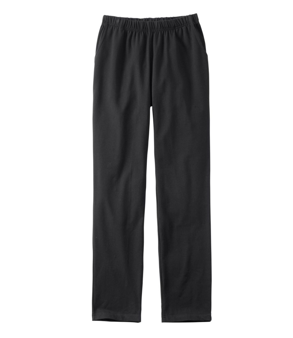 Women's Perfect Fit Pants, Original
