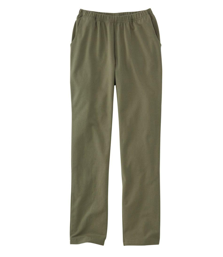 Women's Perfect Fit Pants, Original