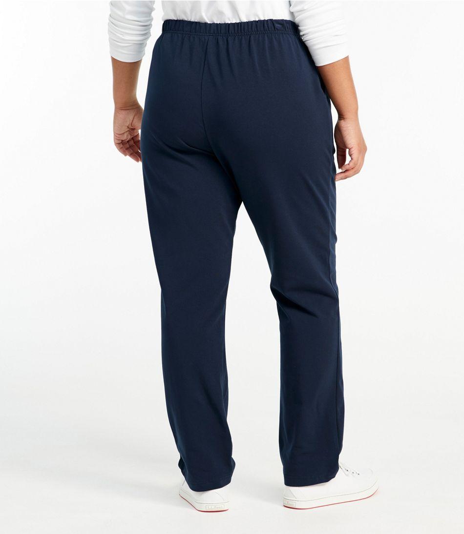 Perfect Fit Pants, Original