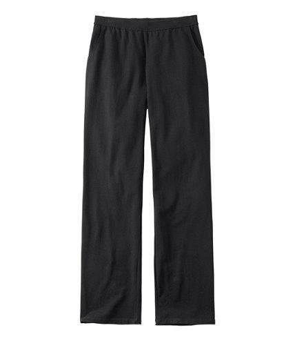421fc14b1643c Women's Perfect Fit Pants, Straight-Leg