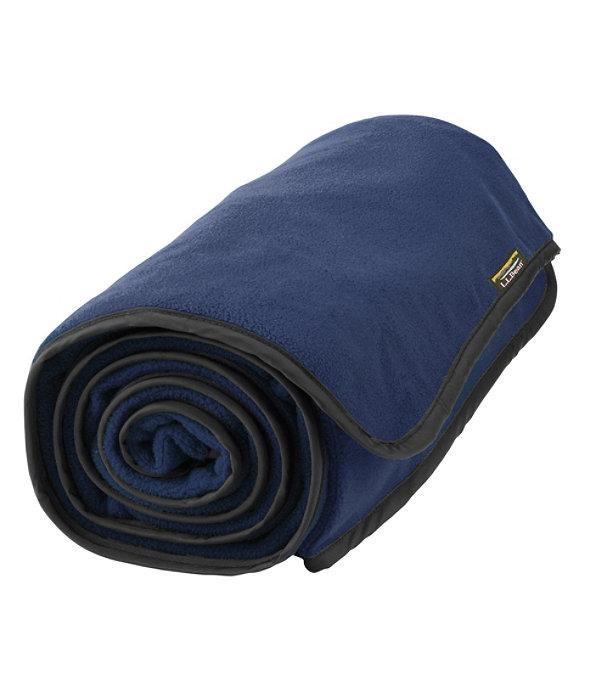 Waterproof Outdoor Blanket, , large image number 1