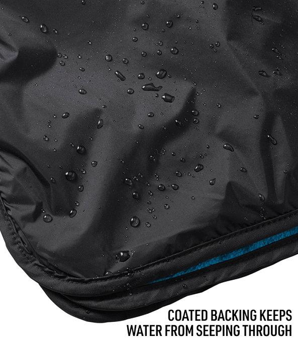Waterproof Outdoor Blanket, , large image number 2
