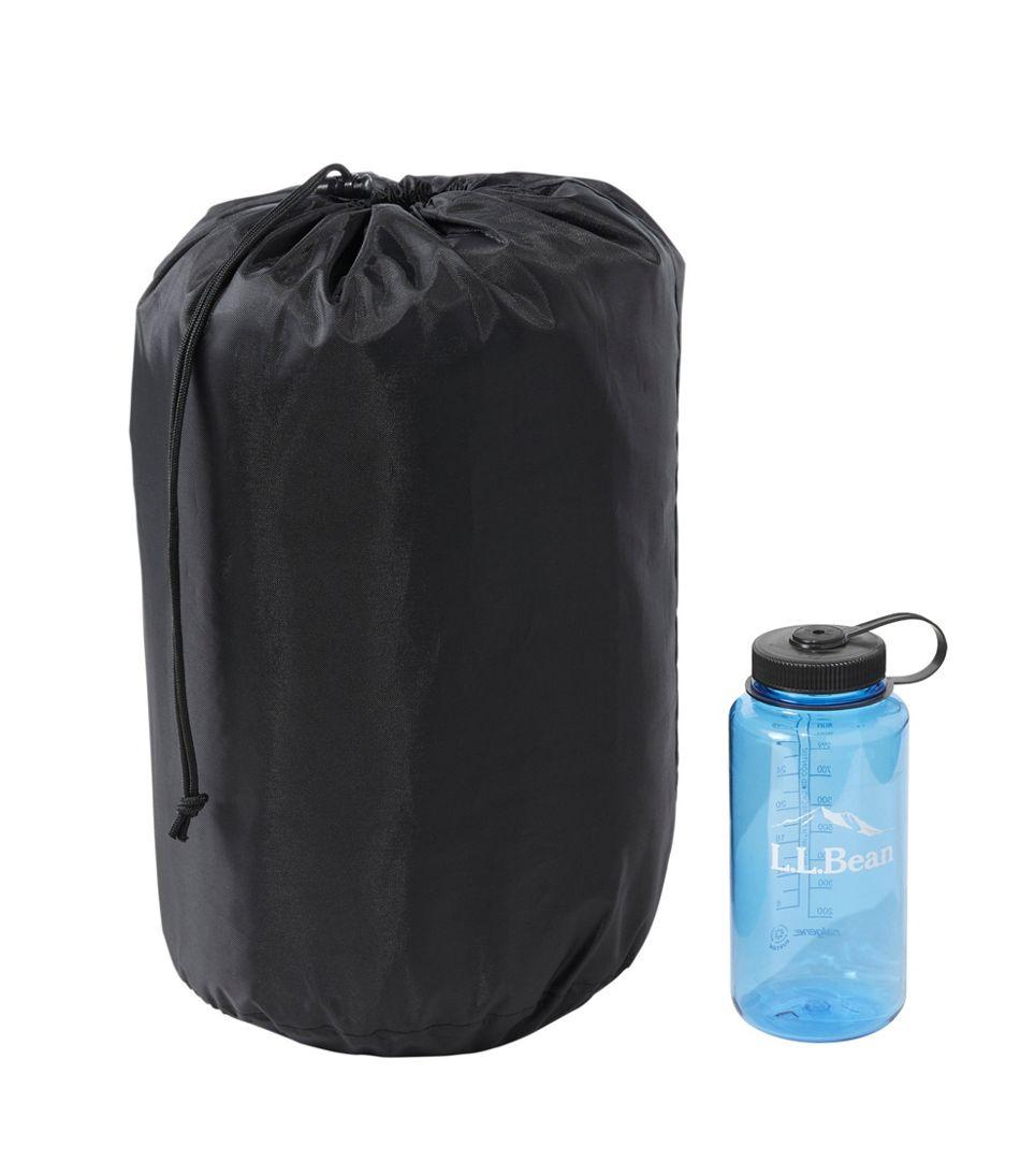 Waterproof Outdoor Blanket
