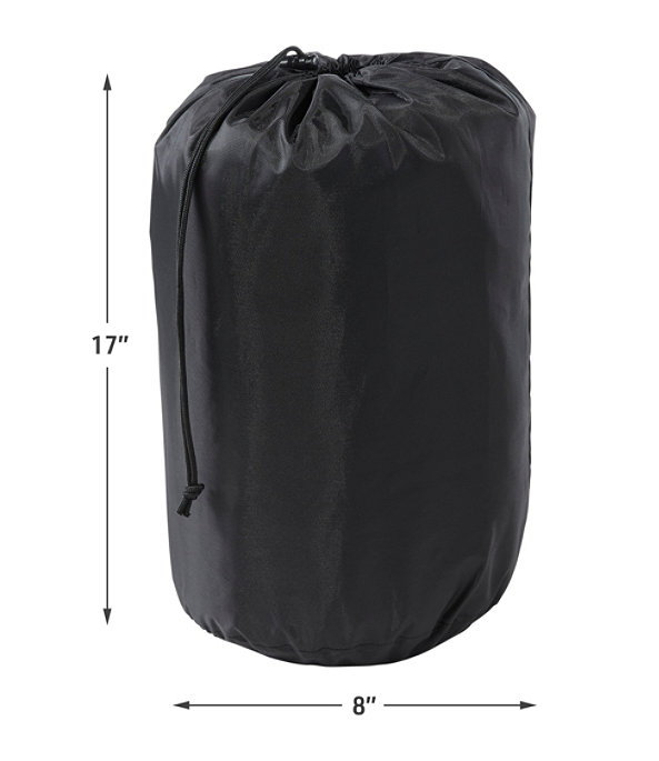 Waterproof Outdoor Blanket, , large image number 3