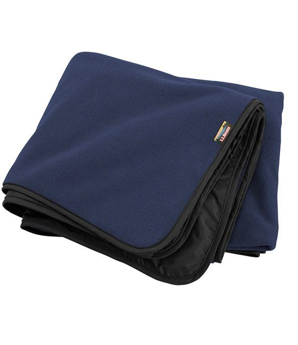 Waterproof Outdoor Blanket, , large image number 0