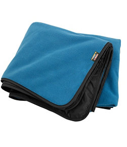 Waterproof Outdoor Blanket