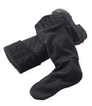 Women's Wellie Warmers, Tall