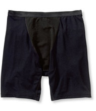 Men's Sporthill Northwind Unders